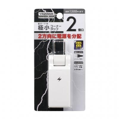 YAZAWA(ヤザワ)  Y02CMK200WH