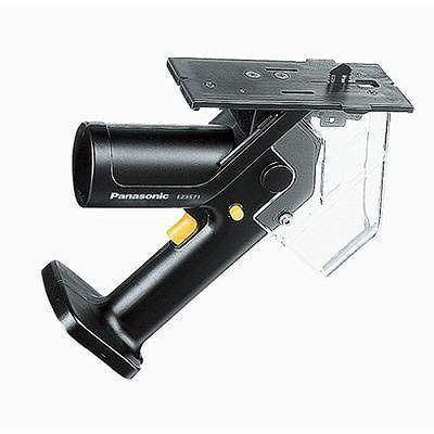パナソニック電工  EZ3571X