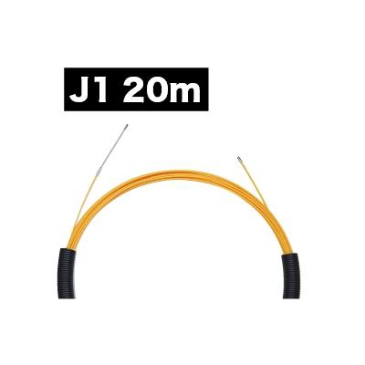 ジェフコム  J1-5252-20