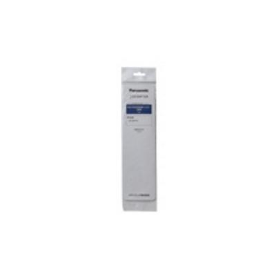 パナソニック 空気清浄/除菌フィルター PM2.5対応 交換用 H42×W235mm CZ-SAF12A