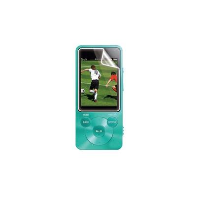 サンワサプライ  PDA-FSE1KBC