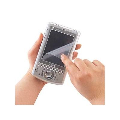 サンワサプライ  PDA-F25