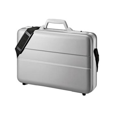 サンワサプライ  BAG-ABS5N2