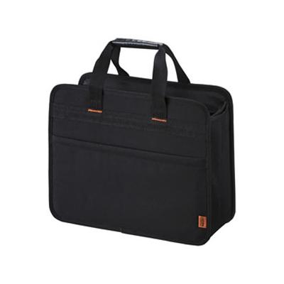 サンワサプライ  BAG-BOX1BK2