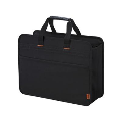 サンワサプライ  BAG-BOX3BK2