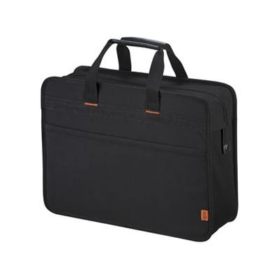 サンワサプライ  BAG-BOX2BK2