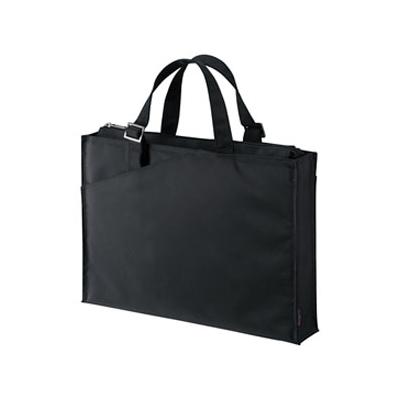 サンワサプライ  BAG-CA4BK