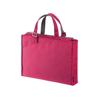 サンワサプライ  BAG-CA4P