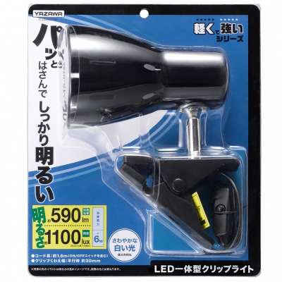 YAZAWA(ヤザワ)  CLLE06N07BK
