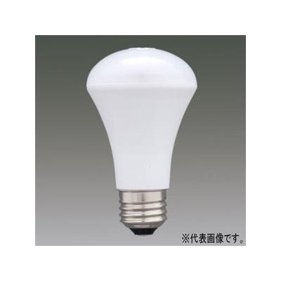 アイリスオーヤマ  LDR5L-H-S6
