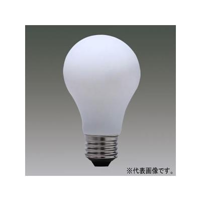 アイリスオーヤマ  LDA4N-G-FW