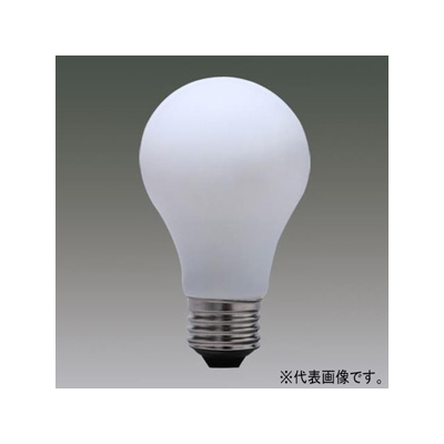 アイリスオーヤマ  LDA4L-G-FW