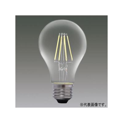 アイリスオーヤマ  LDA4L-G/D-FC