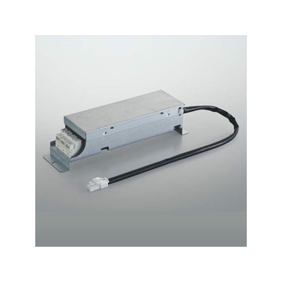 コイズミ照明  XE90389L