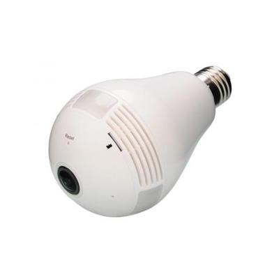 ダイトク  GS360-LED