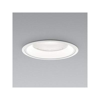 コイズミ照明  XD91420L