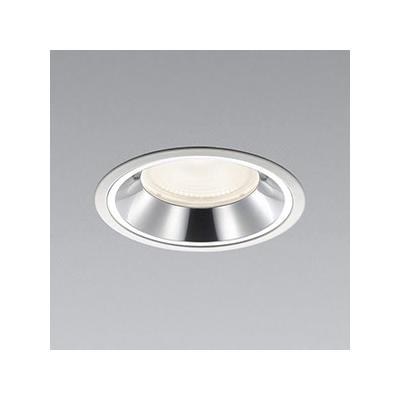 コイズミ照明  XD91421L