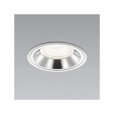 コイズミ照明  XD91422L