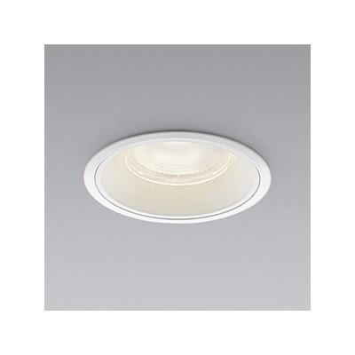 コイズミ照明  XD91424L