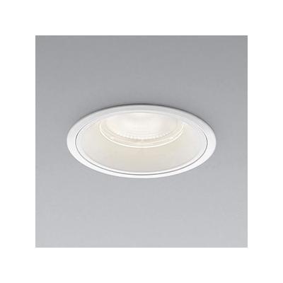 コイズミ照明  XD91425L