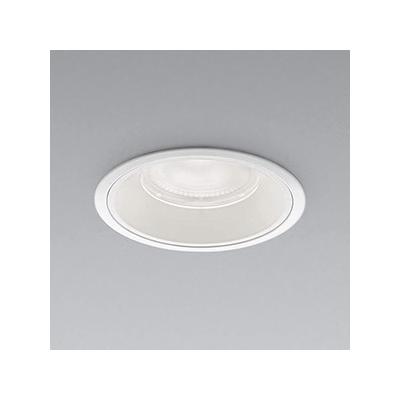 コイズミ照明  XD91426L