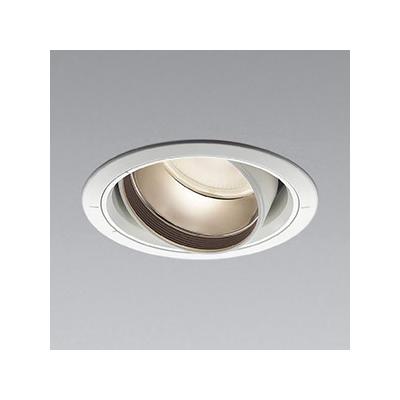 コイズミ照明  XD91427L