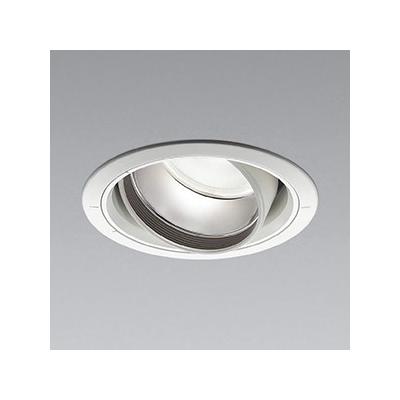 コイズミ照明  XD91429L