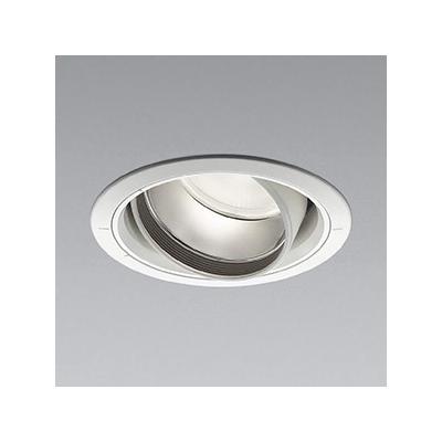 コイズミ照明  XD91431L