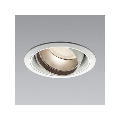 コイズミ照明  XD91433L