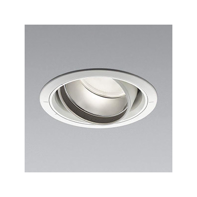 コイズミ照明  XD91434L