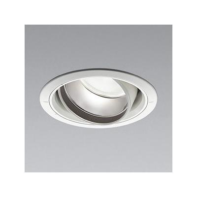 コイズミ照明  XD91435L