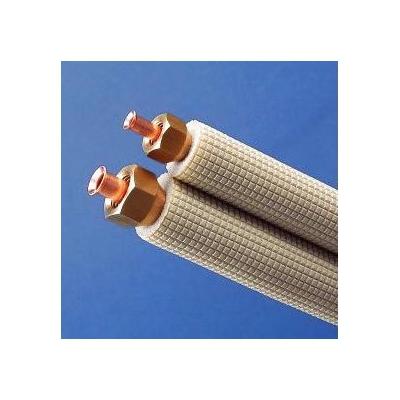 因幡電工  SPH-F233.5