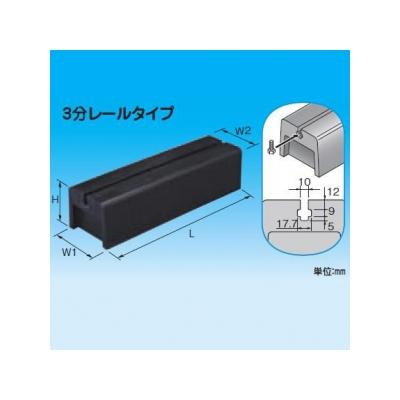 因幡電工  CR-W1015