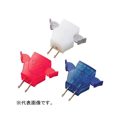 旭電機化成  ARR-20BB