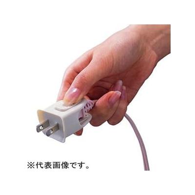 旭電機化成  AKN-10IV