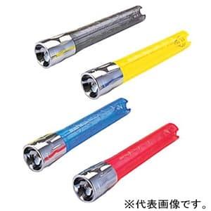 旭電機化成  APL-3201YE