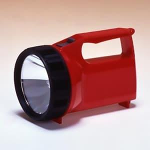 旭電機化成  HL-2740