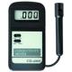 マザーツール デジタル導電率計 セパレート式 CD-4302 画像1