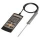 マザーツール 白金デジタル温度計 白金測温抵抗体Pt1000Ωセンサ採用 MT-851 画像1