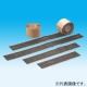 因幡電工 ジョイントテープ Mサイズ 適用サイズIRSP-65・75 防火区画貫通部耐火措置工法部材 《ファイヤープロシリーズ》 2枚入 IRSP-JT-M