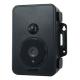 リーベックス 防雨型 SDカード録画式センサーカメラ SD1500