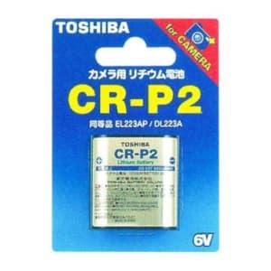 東芝  CR-P2G