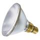 アサヒ ハロゲンビームランプ 散光形 省エネタイプ 75W形 ビーム角30° E26口金 屋内・屋外兼用 ハロゲンBRF110V45W