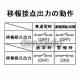 パナソニック ガス当番 LPガス用 AC100Vコード式 移報接点付 SH1371 画像4