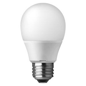 パナソニック LED電球 《LED電球プレミアX》 一般電球形 40W相当 全方向タイプ 電球色 E26口金 密閉型器具・断熱材施工器具対応 施工会社向 LDA5L-D-G/S/Z4A/1K
