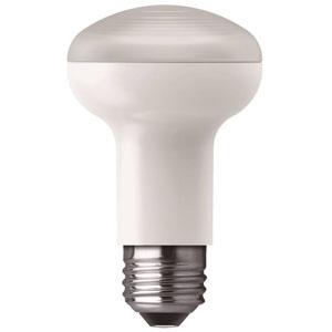 パナソニックLED電球 レフ電球形 60W相当 ビーム角60° 昼光色 E26口金 密閉型器具対応LDR6D-W/RF6