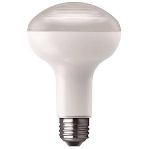 パナソニックLED電球 レフ電球形 100W相当 ビーム角60° 昼光色 E26口金 密閉型器具対応LDR9D-W/RF10
