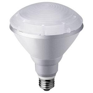 パナソニック LED電球 バラストレス水銀灯リフレクタ形 160W相当 ビーム角120° 電球色 E26口金 密閉型器具対応 LDR13N-H/BL16