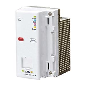 Abaniact Wi-Fi APユニット 11ac・866Mbpsタイプ コンセント埋込型 AC110Vタイプ AC-WAPU-11ac