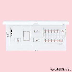 パナソニック 住宅分電盤 《スマートコスモ》 マルチ通信型 省エネ対応 エコキュート(端子台付1次送りタイプ)・IH対応 42+1 主幹75A BHM37421T2